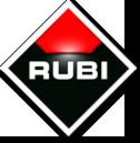 Фирменный магазин инструментов RUBI